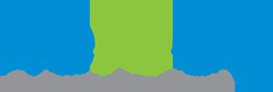 Hereco Logo